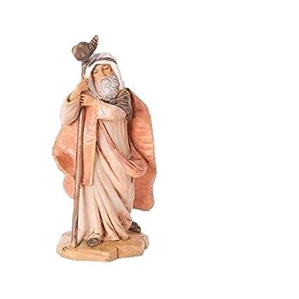 Isaiah the Shepherd 54010 6089278