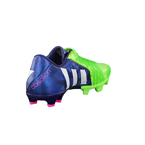 ADIDAS PERFORMANCE P Absolion Instinct FG