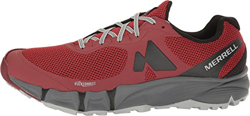 Merrell-Mens-Agility-Charge-Flex-Bossa-Nova-Athletic-Shoe