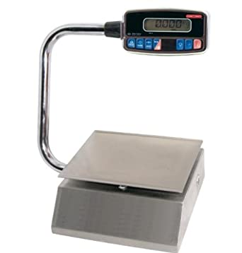 torrey pzc 10 20 pizza scale portion control with foot tare 20 lb