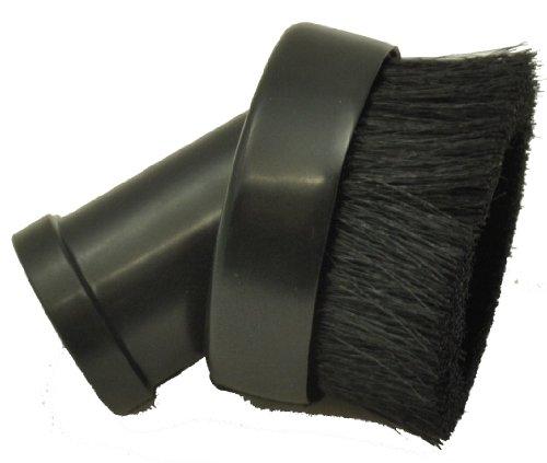 UPC 616469461841, Royal RY4001 Backpack Vacuum Cleaner Dust Brush, RO-KE2245