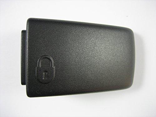 genuine-land-rover-left-front-door-handle-cap-black-textured