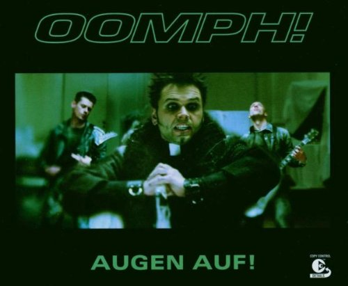 Oomph! Music augen auf! For android apk download.