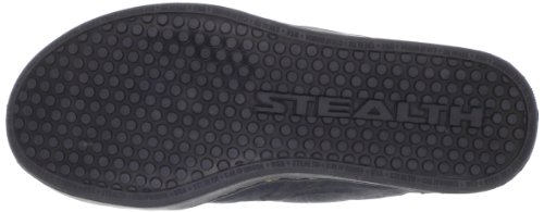 FiveTenn Men's Spitfire (2012) Mid Cycling Shoe