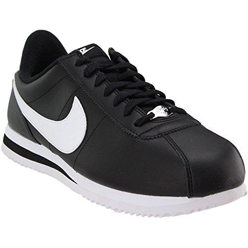 Nike メンズ Cortez Basic Leather OG カジュアルシューズ