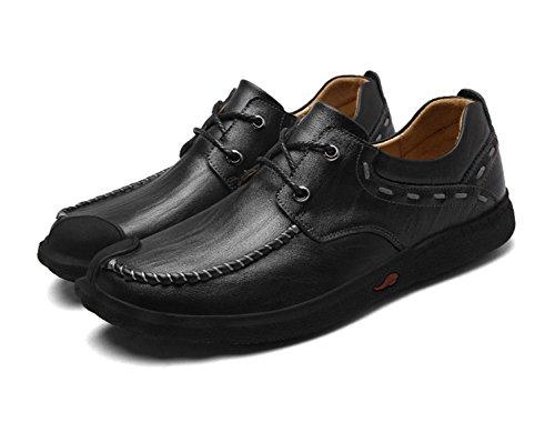 Feidaeu Negro Feidaeu Zapatos Feidaeu Zapatos Zapatos Hombre Feidaeu Negro Negro Feidaeu Hombre Zapatos Hombre Negro Hombre znCR5