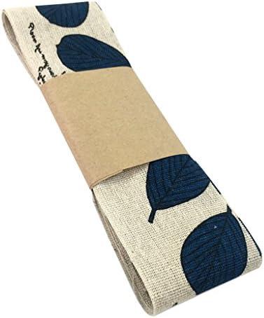 プリント 生地素材 花形 コットン 綿生地 DIY縫製 パッチワーク 手芸素材 カバン/財布/手袋/おもちゃ作り 全6種  -