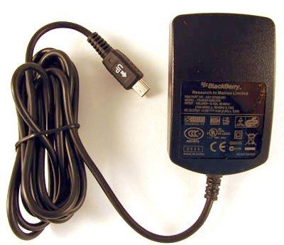 002 Rim Blackberry - Charger for Blackberry 7200 Model ASY-07965-002(Pack of 2)
