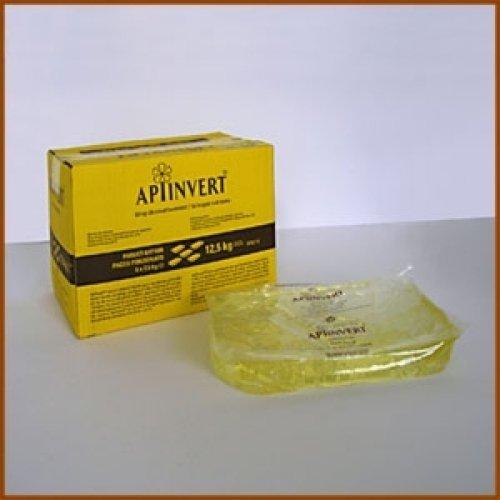 APIINVERT-ALIMENTATION-LIQUIDE-POUR-ABEILLES-CONF--KG125