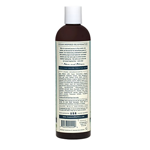 Buy shampoos for oily hair 2015