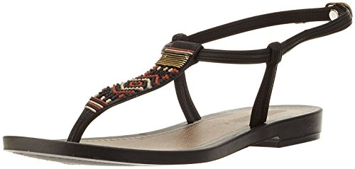65689a75f3 Grendha Women s Acaí V Sand Fem Flip Flops - Buy Online in KSA. Shoes  products in Saudi Arabia. See Prices