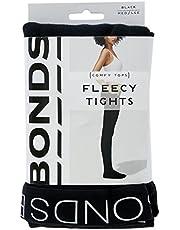 Bonds Women's Fleece Tights