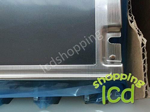 Panel Tft 10.4 Lcd - FidgetKute NEC 10.4 640x480 TFT LCD PANELNL6448BC33-31