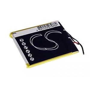 Batería para Archos 8300