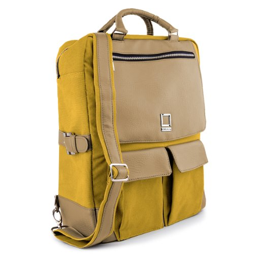 lencca-alpaque-laptop-backpack-for-apple-macbook-pro-air-133-inch-laptops