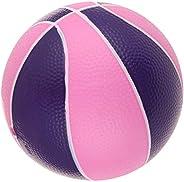 US-CZ-XING Mini Basketball Toys Mini Inflation Basketball Kids Game Basketballs Inflatable Beach Ball Toy