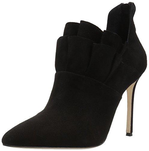 Victoire Women's Boot La Ankle Black Pour Cedra H6Owx5qqE