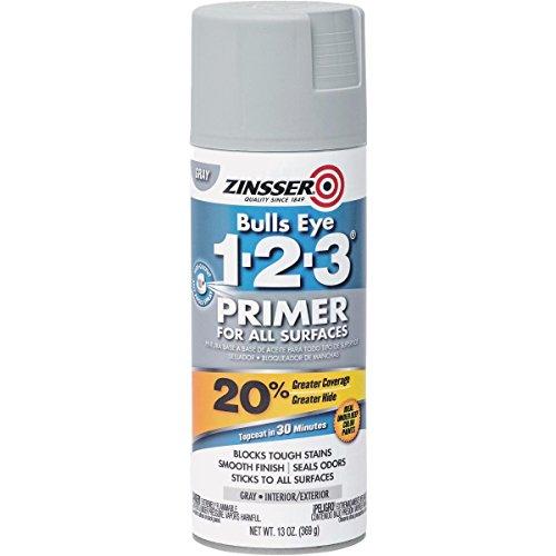 rust-oleum-290971-zinsser-bulls-eye-1-2-3-spray-primer-13-oz-gray