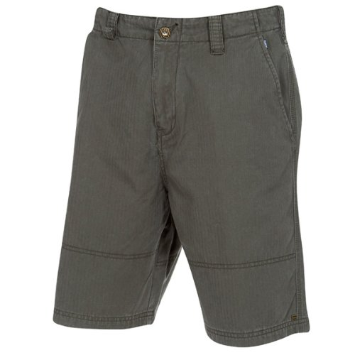 Herren Short Billabong Bullet Short military 32