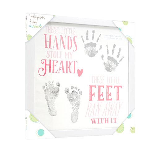 Personalized Baby Wall Art - 4