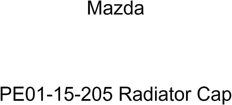 Mazda PE01-15-205 Radiator Cap