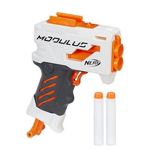 (Nerf Modulus Grip Blaster(Discontinued by manufacturer) )