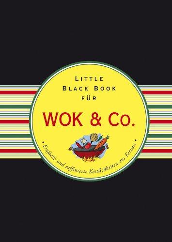 little wok - 6