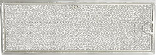 ge spacemaker xl 1800 filter - 3