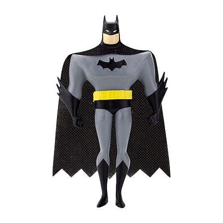 Amazon.com: BATMAN The New Adventures Animated Series BTAS ...