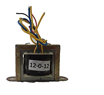 RAJ ELECTRICALS Transformer (2W)  Amazon.in  Industrial   Scientific 00b38a6f335de