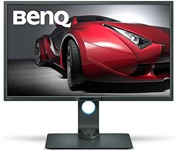 BenQ PD3200U 32
