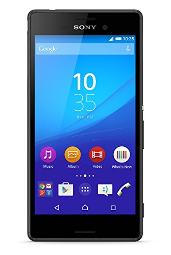 sony-xperia-m4-aqua-16gb-gsm-lte-unlocked-cell-phone-black-us-warranty
