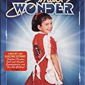 Amazon.com: Small Wonder: Season 1: Richard Christie