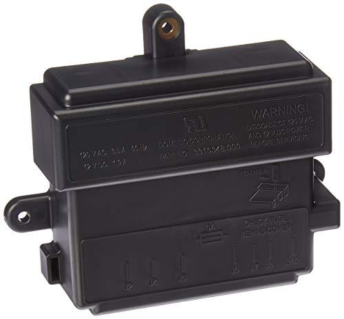 Dometic (3316348.900) Power Module Board