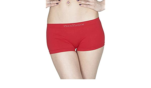 Love My Fashions Womens Hand Print Shorts at Amazon Womens Clothing store: