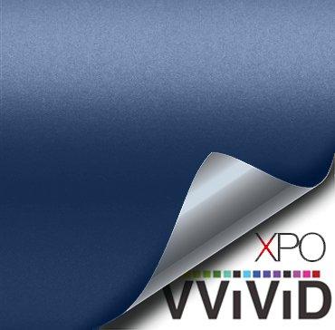 Non Heated Flat Glass - VViViD Matte Flat Finish Adhesive Craft 12
