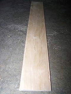 "variety species domestic//exotic Wood veneer sample pack with 50 pieces 4/"" x 9/"""
