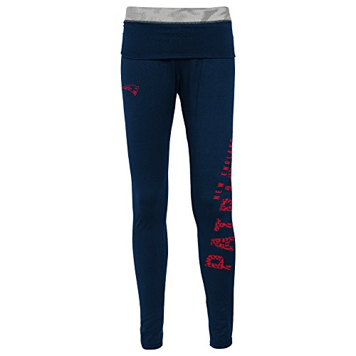 patriots football leggings - 5