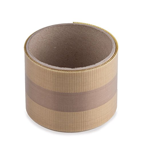 ARY VacMaster 979411 Replacement Seal Bar Tape for VP115 and VP120 Chamber Vacuum Packaging Machines