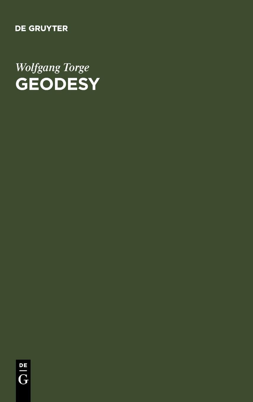 ebook Элементарная математика с точки зрения высшей