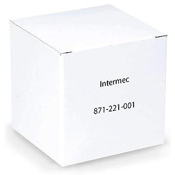 INTERMAC SF51 CORDLESS SCANNER DRIVERS WINDOWS 7 (2019)