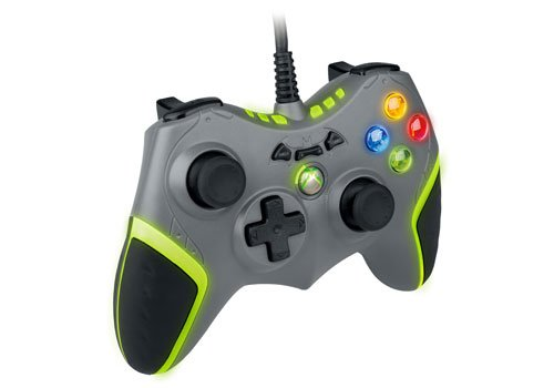 Batarang Wired Controller for Xbox 360 (Batman Batarangs For Sale)