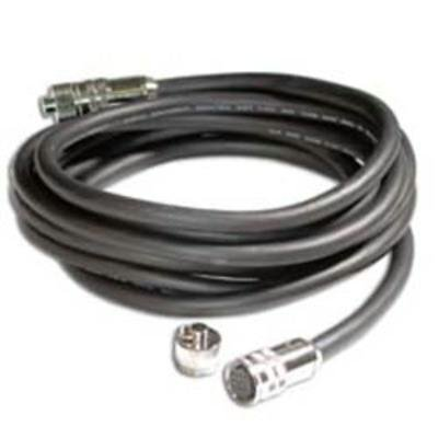 C2G/Cables to Go 50726 RapidRun Multimedia Runner (100 Feet, -
