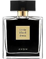 Avon little black dress For Women 50ml - Eau de Parfum