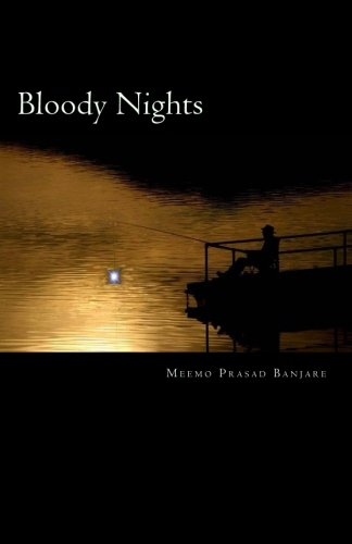Download Bloody Nights: When the love is the only life PDF