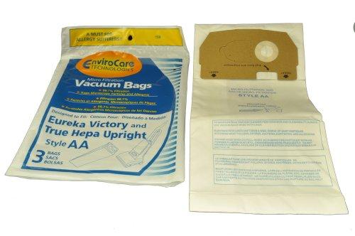 eureka victory bags - 9
