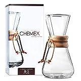 CHEMEX - Classic Series - 3-Cup