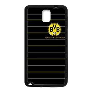 Borussia Dortmund Phone Case for Samsung Galaxy Note3