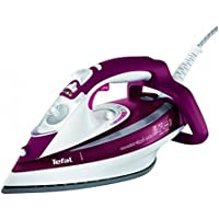 TEFAL 5376 AQUASPEED AUTOCLEAN POWER ÜTÜ