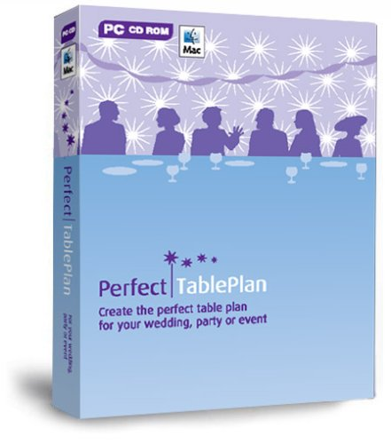 perfecttableplan home edition wedding party planner special events planning design and print the